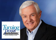 Turning Point w. Dr. David Jeremiah