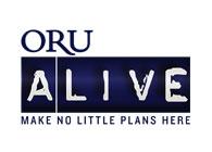 ORU_Alive_Thumb