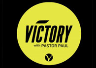 Victory With Pastor Paul