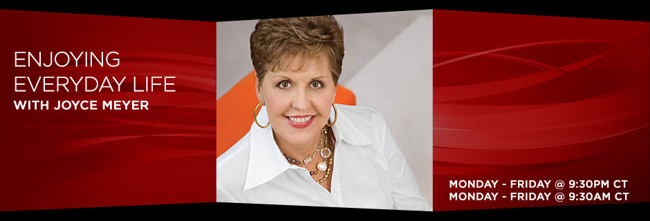 Joyce-Meyer-slider-R