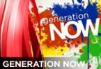 Generation Now