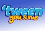 Tween You & Me show logo