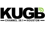KUGB TV Channel 28.1 Houston