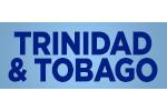 Trinadad & Tobago