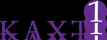 KAXT_logo