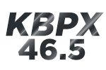 Houston, TX KBPX channel 46.5