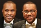 The Vision Guided Life with Kay & Olu Taiwo Sunday @ 5/4pm CT