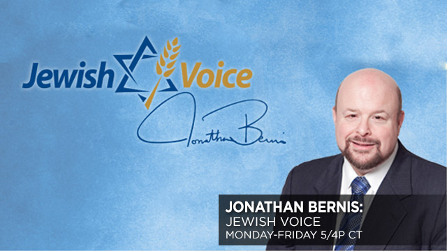 Jewish-Voice-hilite (1)