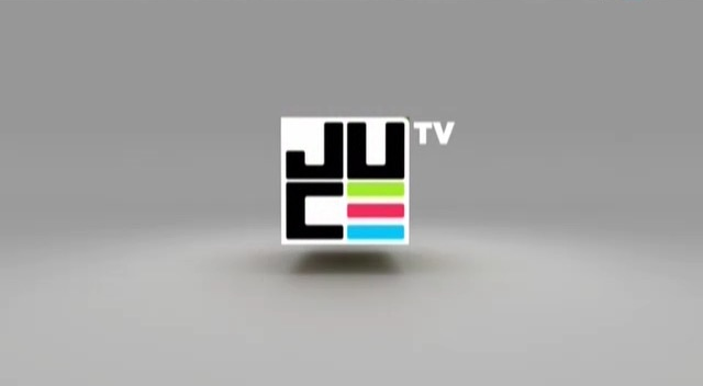 jucetv