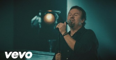 Casting Crowns – Great Are You Lord
