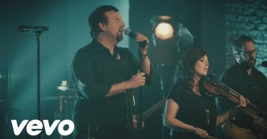 Casting Crowns – Here's My Heart