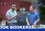 Cookbookers