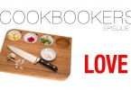 "Cookbookers ""Love"""
