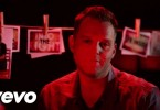 Matthew West – Forgiveness