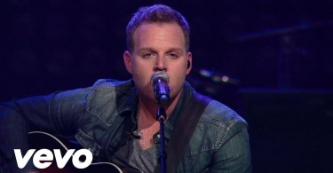 Matthew West – Restored