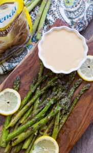 asparagus-8