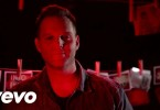 Matthew West – Hello, My Name Is