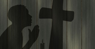 pray-1359099_1280