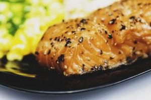 salmon-932915_1280