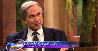 The Best Medicine There Is with Dr. Matthew Lederman & Dr. John McDougall