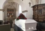 coffin-1177014_1280