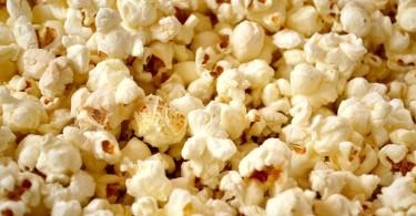 popcorn-1330014_1280