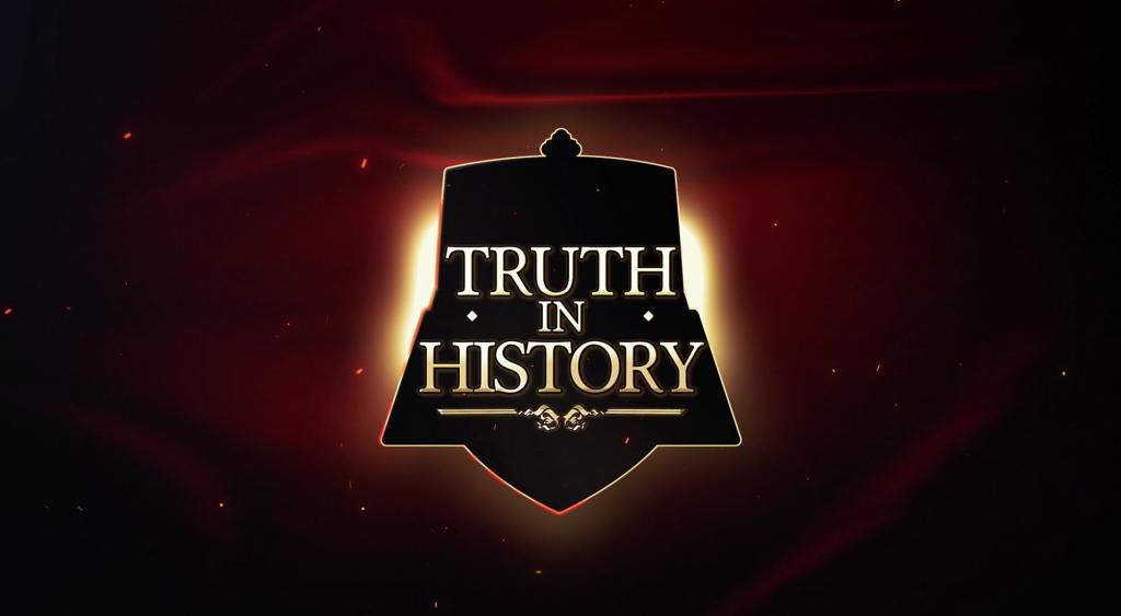 truthinhistory