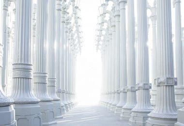 columns-801715_1280