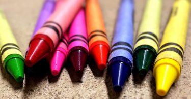 crayons-879973_1280