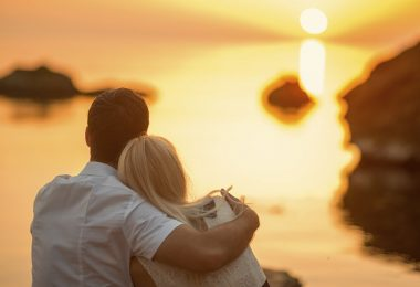 Embracing a Godly Marriage