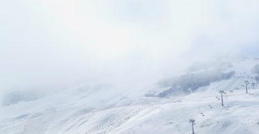 snow-1149744_1280