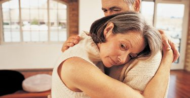 Steps to Heal Your Marriage