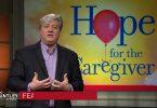 Navigating the FOG of Caregivers