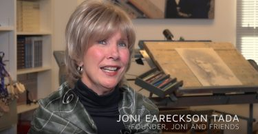 Joni's Corner: Playing the Piano for Daddy