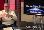 That You Might Have Life Episode 310