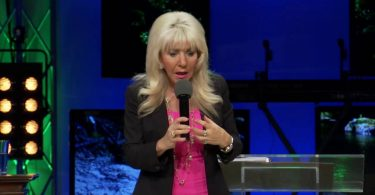 Are You Grace Led or Law Driven (Part 19)