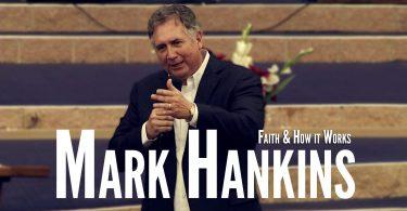Faith & How it Works