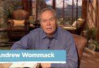 Pray It Forward – Andrew Wommack