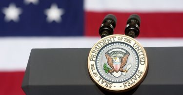 Watch the Inauguration of the President of the United States [LIVE]