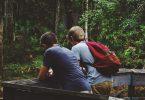 friendship-1081843_1920