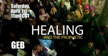 HealingAndThePropheticGEB30REAIR0 (1)