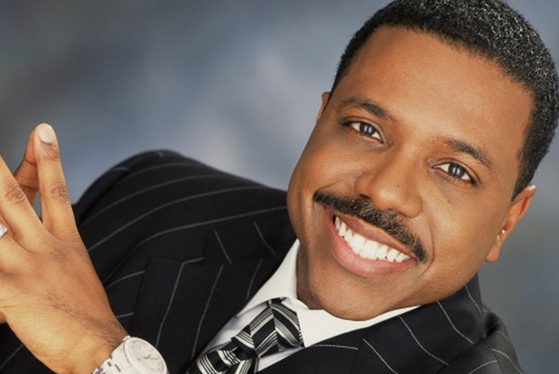 https://geb.tv/wp-content/uploads/2018/08/Creflo-Dollar-800x536.jpg