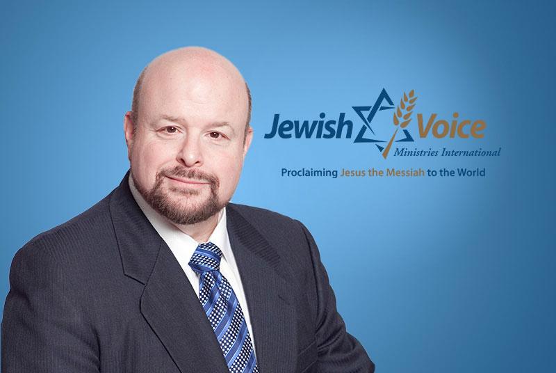 https://geb.tv/wp-content/uploads/2018/08/Jewish-Voice-Jonathan-Bernis-800x536.jpg