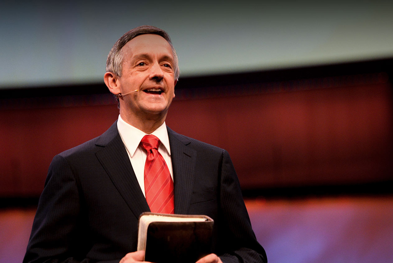 https://geb.tv/wp-content/uploads/2018/08/Robert-Jeffress-800x536.jpg