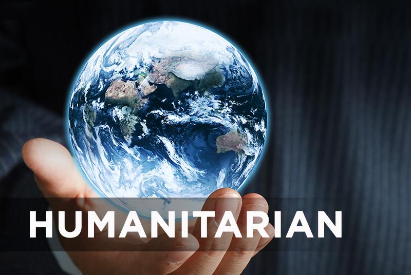 https://geb.tv/wp-content/uploads/2018/09/Humanitarian-800x536.jpg