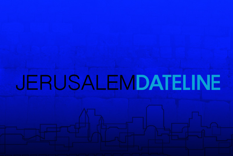 https://geb.tv/wp-content/uploads/2018/09/Jerusalem-Dateline-800x536.jpg