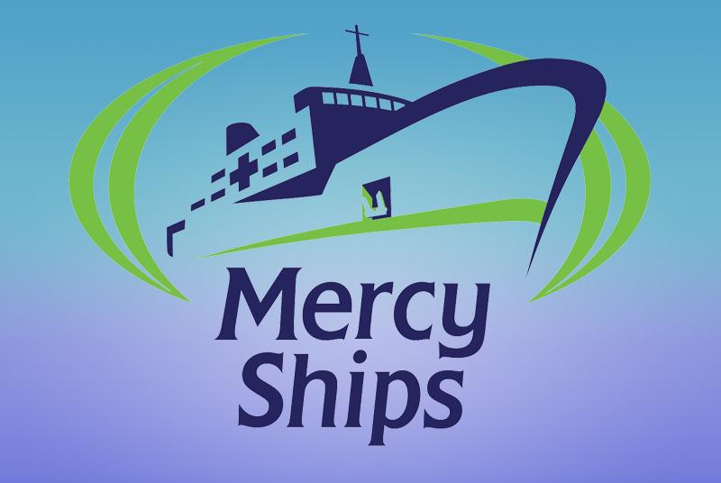 https://geb.tv/wp-content/uploads/2018/09/Mercy-Ships-800x536.jpg
