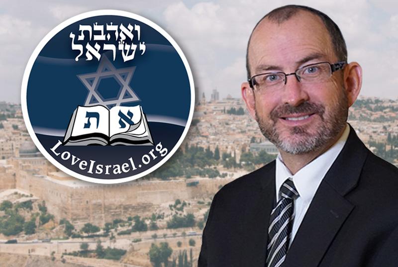 https://geb.tv/wp-content/uploads/2019/02/Love-Israel-Hero.jpg