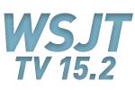 WSJT-TV 15.2