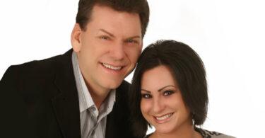 Charles and Kelli Vance Empowerment Television